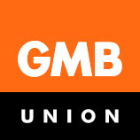 GMB East of England Ambulance Service Branch